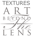 Beyond The Lens Textures | Photos and Images | Textures