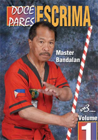 DOCE PARES ESCRIMA Vol-1 Video DOWNLOAD | Movies and Videos | Training
