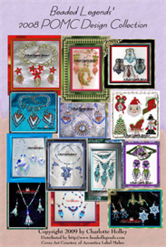 All FOUR POMC Collections | eBooks | Arts and Crafts