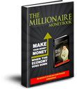The Millionaire Money Book | eBooks | Business and Money