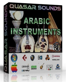 Arabic Sounds And Percussions Soundfonts Sf2 | Music | Soundbanks