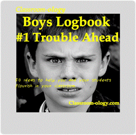 Trouble Ahead | eBooks | Education