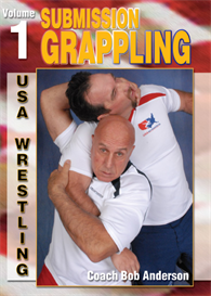 SUBMISSION GRAPPLING Vol-1 Video DOWNLOAD | Movies and Videos | Special Interest