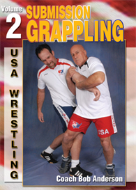 SUBMISSION GRAPPLING Vol-2 Video DOWNLOAD | Movies and Videos | Training