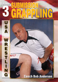 SUBMISSION GRAPPLING Vol-3 Video DOWNLOAD | Movies and Videos | Special Interest