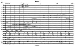 Arrival Score | Music | Jazz