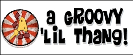 Groovy 'lil thang | Movies and Videos | Educational