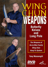 WING CHUN WEAPONS - Video DOWNLOAD | Movies and Videos | Training