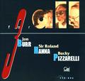 3 For All Album   Music   Jazz