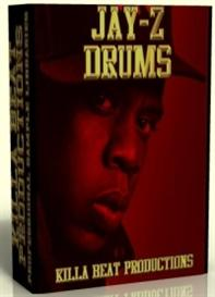 Jay-Z Drum Kits & Samples | Music | Soundbanks