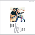 Jon and Lynn Album | Music | Jazz