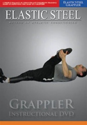 Grappling DVD Download | Movies and Videos | Fitness