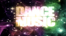 Party Starter Unlimited | Music | Dance and Techno