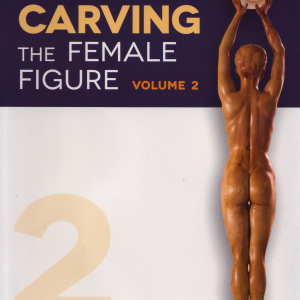female figure 2 (downloadable)