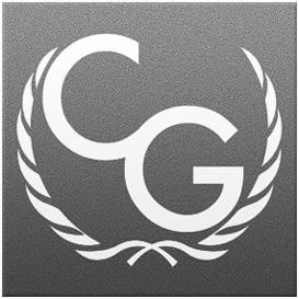 cinegrain 125 clip collection