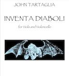 Inventa Diaboli (PDF) | Music | Classical