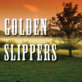 Golden Slippers Multi Tempo Backing Tracks | Music | Acoustic