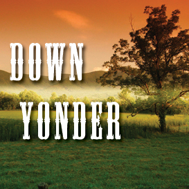 Down Yonder Full Tempo Backing Track | Music | Acoustic
