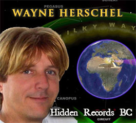 Wayne Herschel - Hidden Records BC - Megalithomania South Africa 2011 MP4 | Movies and Videos | Documentary