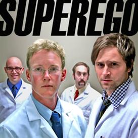 superego: episode 2:11