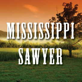 Mississippi Sawyer Full Tempo Backing Track | Music | Acoustic