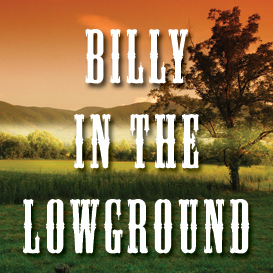 billy in the lowground multi tempo backing tracks