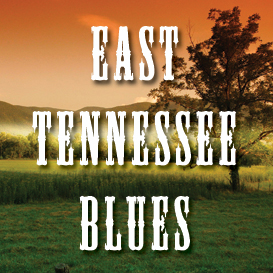 East Tennessee Blues Full Tempo Backing Track | Music | Acoustic