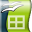 Open Office Suite 2012 Software for MacOS X  32-bit