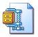 otac equipment calculation format