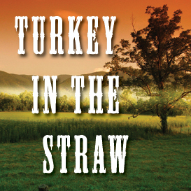 Turkey in the Straw Full Tempo Backing Track | Music | Acoustic