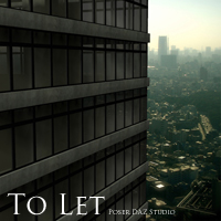 To Let | Software | Design