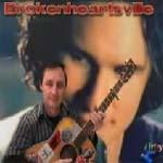 Learn to play Brokenheartsville by Joe Nichols | Movies and Videos | Educational