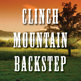 Clinch Mountain Backstep Full Tempo Backing Track | Music | Acoustic