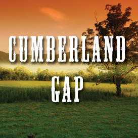 Cumberland Gap Backing Track | Music | Acoustic