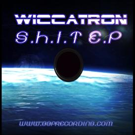 A. Wiccatron - Synthemesc Dribble Off | Music | Electronica