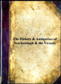 History & Antiquities of Scarborough & the Vicinity | eBooks | Reference
