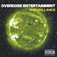 Surveillance | Music | Rap and Hip-Hop