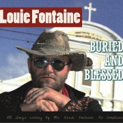 09-Lucky Guy   Music   Blues