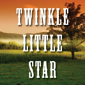 Twinkle Little Star Multi Tempo Backing Tracks | Music | Acoustic
