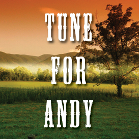 Tune For Andy Full Tempo Backing Track | Music | Acoustic