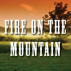 Fire On The Mountain Full Tempo Backing Track | Music | Acoustic