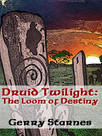 druid twilight: the loom of destiny pt. 2 (pdf version)
