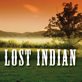lost indian multi tempo backing tracks