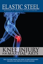 Knee Injury DVD Download | Movies and Videos | Educational