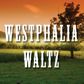Westphalia Waltz | Music | Acoustic