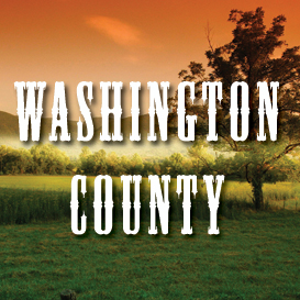 Washington County Full Tempo Backing | Music | Acoustic
