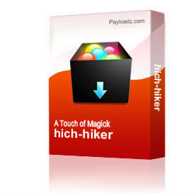 hich-hiker   Other Files   Graphics