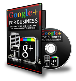 Google + | Movies and Videos | Training
