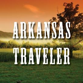 Arkansas Traveler Multi Tempo Backing Tracks | Music | Acoustic