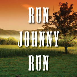 Run Johnny Run Multi Tempo Backing Tracks | Music | Acoustic